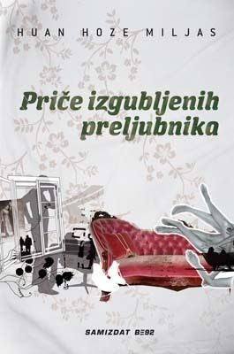 delfi_price_izgubljenih_preljubnika_huan