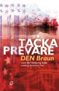 Knjige - Den Braun