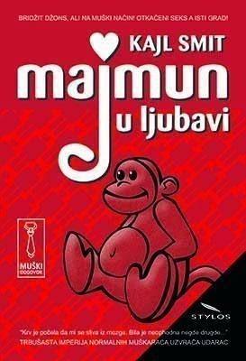 Majmun u ljubavi