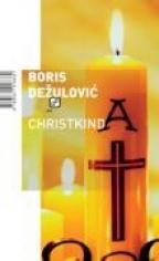 Christkind