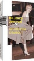 HISTORIJSKA ČITANKA I