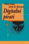 digitalni pirati