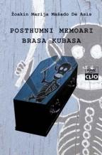 Posthumni memoari Brasa Kubasa