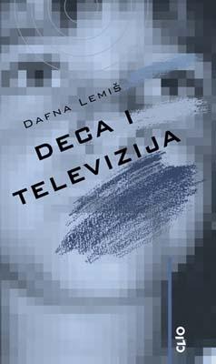 DECA I TELEVIZIJA