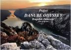 Serbien - Das flussgebiet der Donau