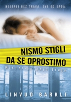 Preporučite knjigu - Page 4 Delfi_nismo_stigli_da_se_oprostimo_linvud_barkli