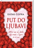 Put do ljubavi
