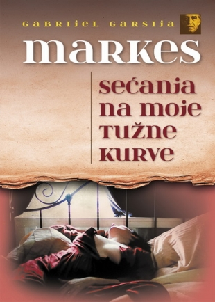 Gabriel Garsija Markes - Page 5 Delfi_secanja_na_moje_tuzne_kurve_gabrijel_garsija_markes