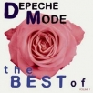 best of depeche mode videos dvd