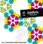 EUROVISION 2007 DVD