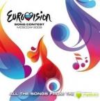 EUROVISION 2009 CD