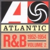 atlantic rb vol2