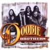 doobie brothers-platinum collection