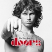 the very best of the doors 2cd sjb