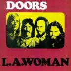 L.A. Woman SJB