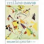 miles in paris