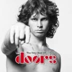 The Very Best Of The Doors 2CD SJB