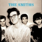 THE VERY BEST OF THE SMITH