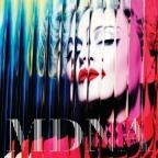 MDNA - Deluxe