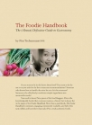 the foodie handbook the almost definitive guide to gastronomy