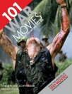 101 war movies you must see before you die
