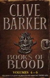 books of blood 2