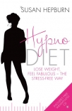 hypnodiet lose weight feel fabulous the stress free way