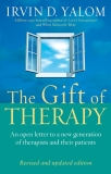 the gift of therapy reflections on being a therapist