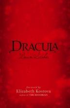 DRACULA - Foreword by Elizabeth Kostova