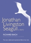 jonathan livingston seagaull