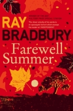 Farawell Summer