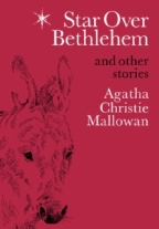 STAR OVER BETHLEHEM: AND OTHER STORIES