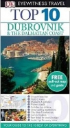 eyewitness dubrovnik the dalmatian coast top 10 travel guide