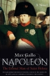 napoleon the immortal of saint helena