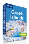 greek islands 6th ed