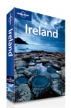 ireland 9th ed