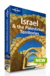 israel the palestinian territ 6th ed