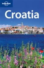 Croatia 5th. Ed.