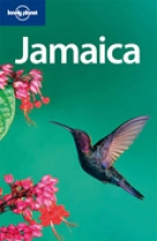 Jamaica 5th. Ed.