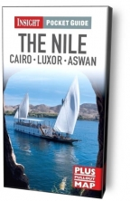 NILE INSIGHT POCKET GUIDE