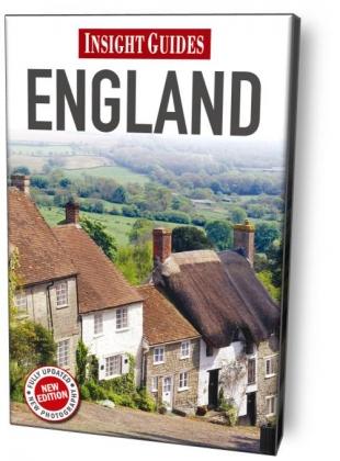 England Insight Guide