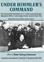 Under Himmler's Command