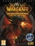 World of Warcraft: Cataclysm Expansion Pack