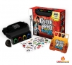 ds guitar hero on tour modern hits - bundle