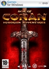 pc age of conan hyborian adventures