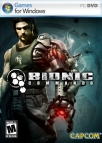 pc bionic commando