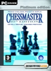 pc chessmaster 10th edition