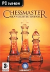 pc chessmaster 11 grandmaster edition