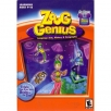 pc disney zoog genius language arts history geography
