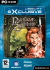pc dungeon siege legend of aranna